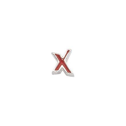 ABALORIO ANGEL-DEVIL 15/BJX1