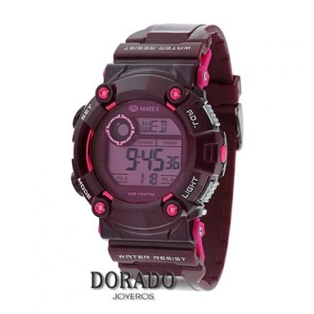 Reloj Marea Digital B44069/5