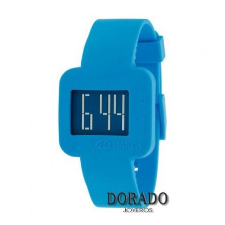 Reloj Marea Nineteen B35510/6