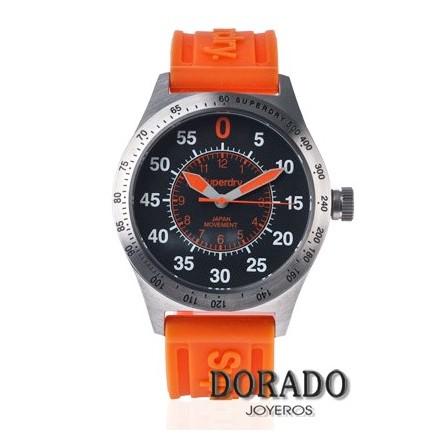 Reloj Superdry SYG111O