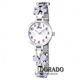 Reloj Lotus 15829/3