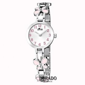 Reloj Lotus 15829/2