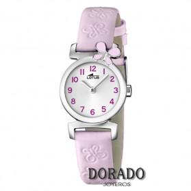 Reloj Lotus 15948/2