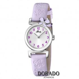 Reloj Lotus 15948/3