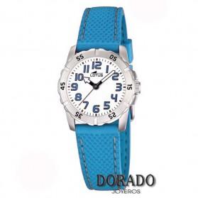Reloj Lotus 15764/3