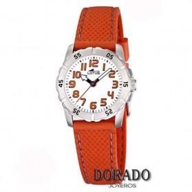 Reloj Lotus 15764/4