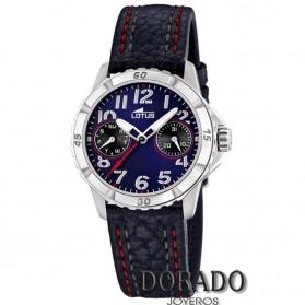 Reloj Lotus 15653/6