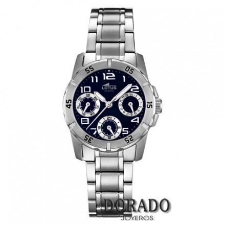 Reloj Lotus 15946/2