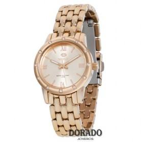 Reloj Marea B54022/4