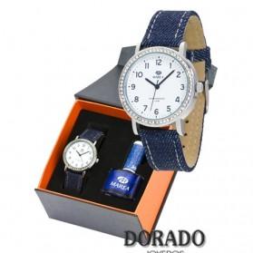 Reloj Marea B41143/2