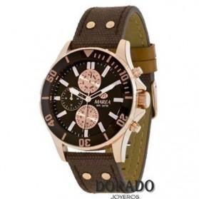 Reloj Marea B54050/3