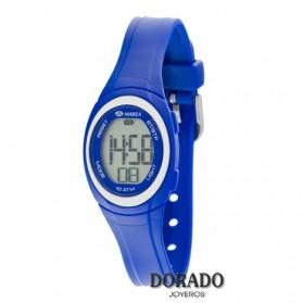 Reloj Marea B40175/2