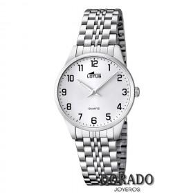 Reloj Lotus 15884/1