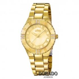 Reloj Lotus 15907/2