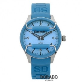 Reloj Superdry SYL120AU