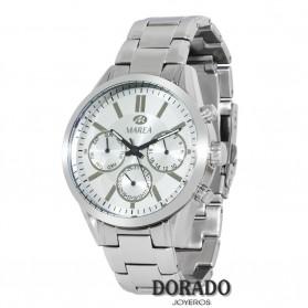 Reloj Marea B54061/2