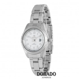 Reloj Marea B36113/1