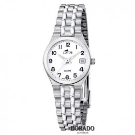 Reloj Lotus 15032/2