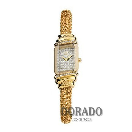 R7253423517 Reloj Just Cavalli mujer