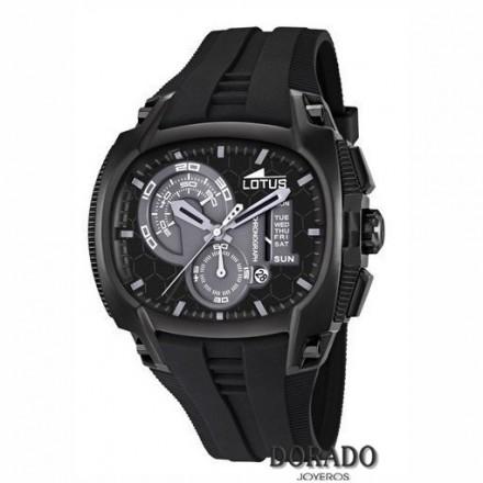 Reloj Lotus 15755/4