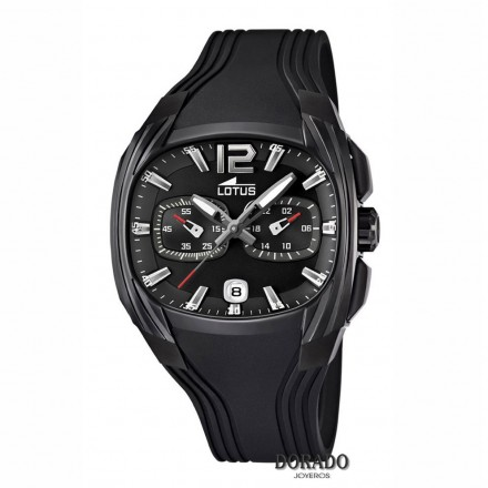 Reloj Lotus 15757/1