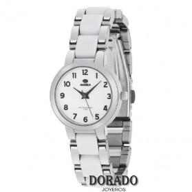 Reloj Marea B41146/1