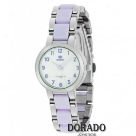 Reloj Marea B41146/3