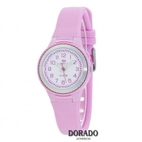 Reloj Marea B25134/3
