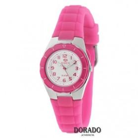 Reloj Marea B25111/5