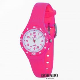 Reloj Marea B25118/5