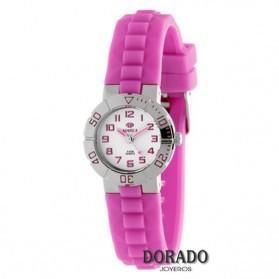 Reloj Marea B42121/3