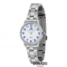 Reloj Marea B21166/2