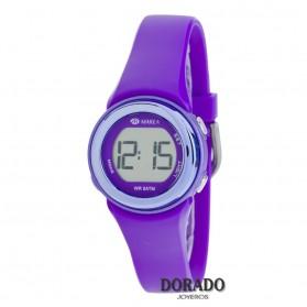 Reloj Marea B44094/1