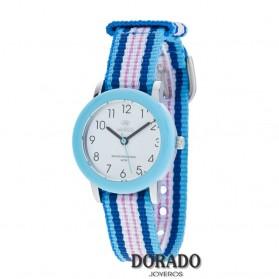 Reloj Marea B41159/8