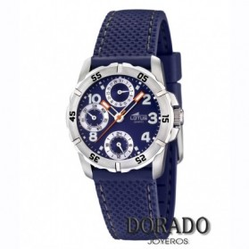 Reloj Lotus 15705/6
