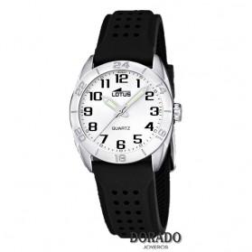Reloj Lotus 15830/2