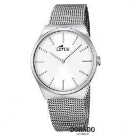 Reloj Lotus 18285/1