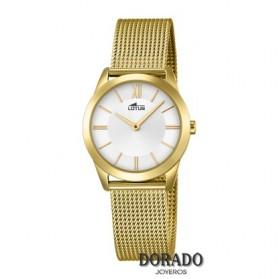 Reloj Lotus 18292/1