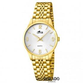 Reloj Lotus 15886/2