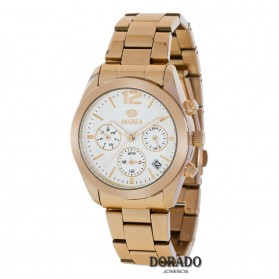 Reloj Marea B41165/3
