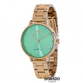 Reloj Marea B41170/4