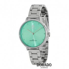 Reloj Marea B41168/4