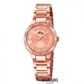 Reloj Lotus 18390/1