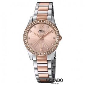 Reloj Lotus 18384/2