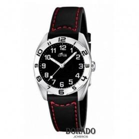 Reloj Lotus 15942/3