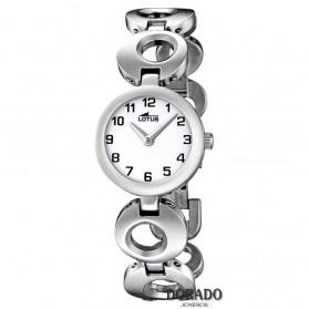 Reloj Lotus 15951/4