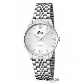 Reloj Lotus 15884/2