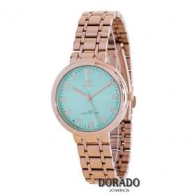 Reloj Marea 41190/11