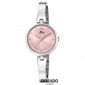 Reloj Lotus 18445/2