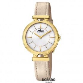 Reloj Lotus 18452/1